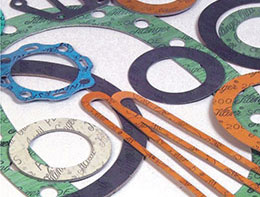 Ready Cut Gaskets and Sheets in North India