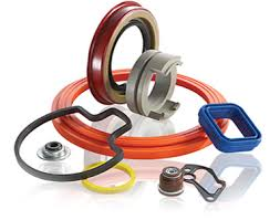 Uses Of Gaskets - Authorized Dealers India