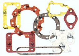 What Are Gaskets And Seals - Leading Suppliers In Delhi