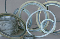 What effects performance of Spiral Wound Gaskets ?